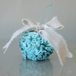 isly-christmas-jersey-pom-pom-ornament-tutorial-1