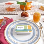 isly-guest-post-thanksgiving-placecard-crafts-thankful-tin-2