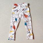 isly-tutorials-basic-baby-leggings-illustration-step-by-step-1
