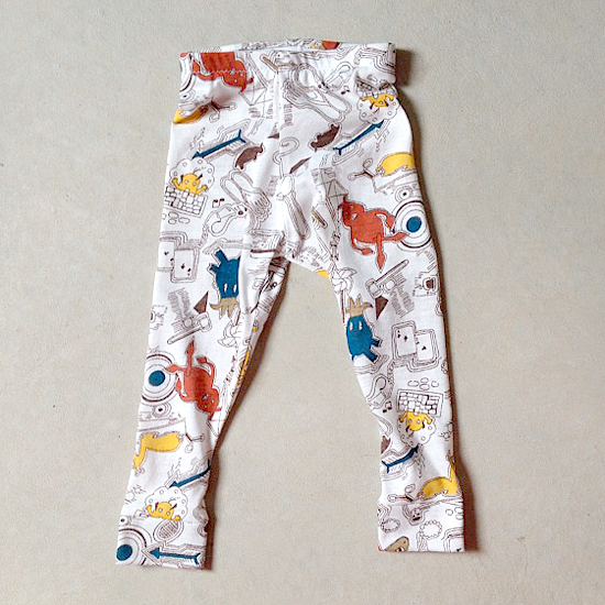 Free Sewing Patterns for Boys Free Boy Patterns