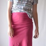 isly-handmade-style-jersey-skirt-tutorial-2