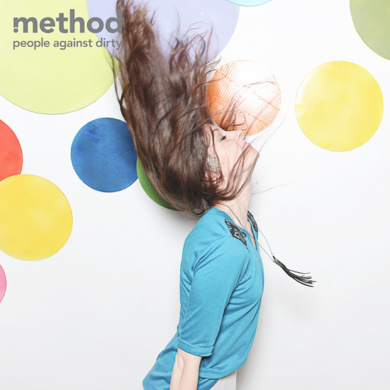 melissaesplin-sewing-colorblock-v-neck-tee-1