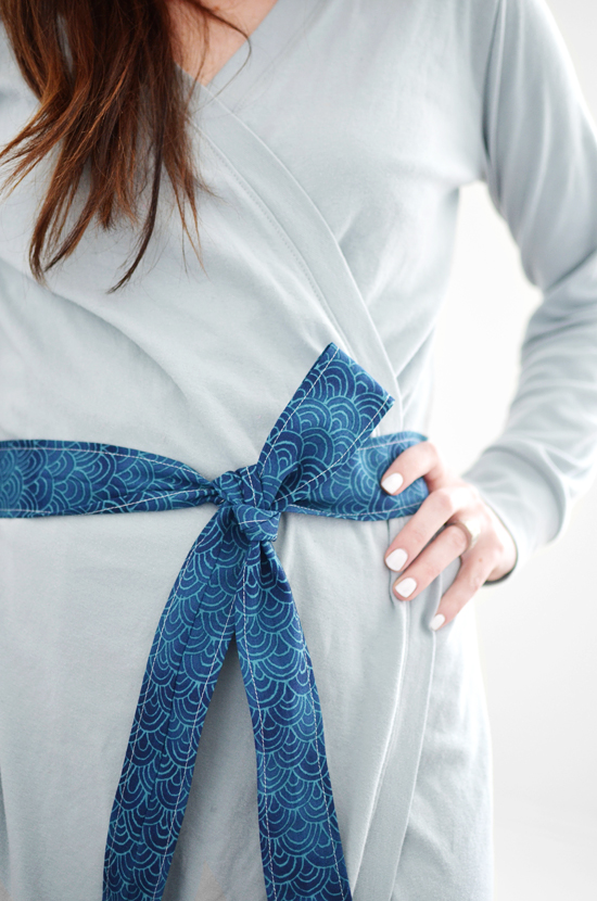 isly-handmade-robe-jersey-1