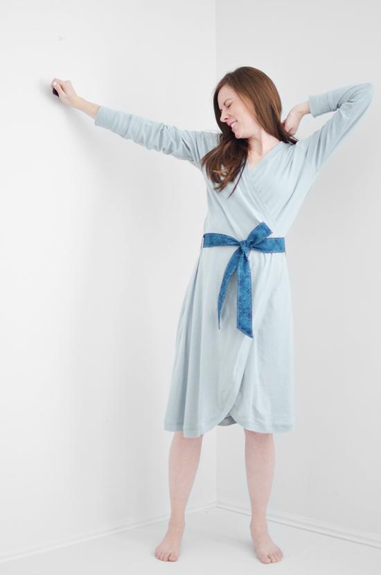 isly-handmade-robe-jersey-2