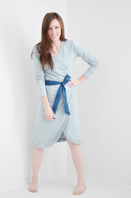 isly-handmade-robe-jersey-4