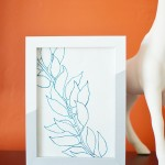 melissaesplin-color-blocked-frame-DIY-10