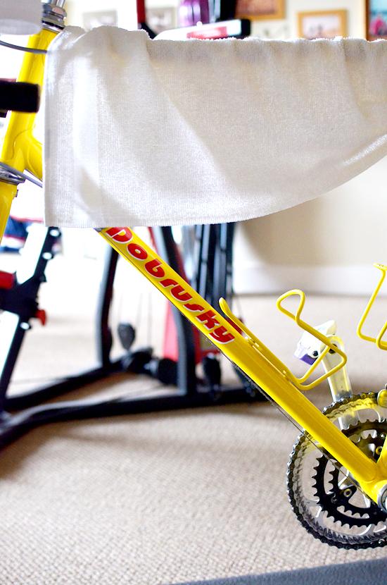 melissaesplin-handmade-bike-frame
