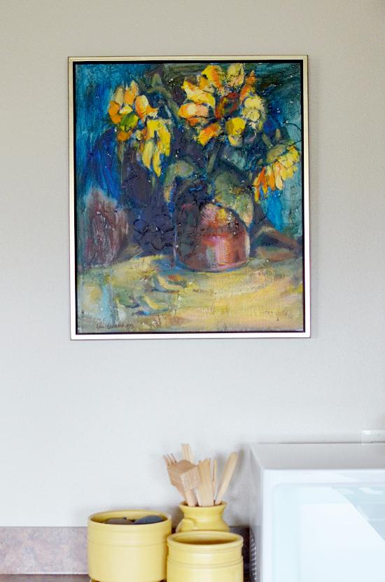 melissaesplin-van-waldron-painting