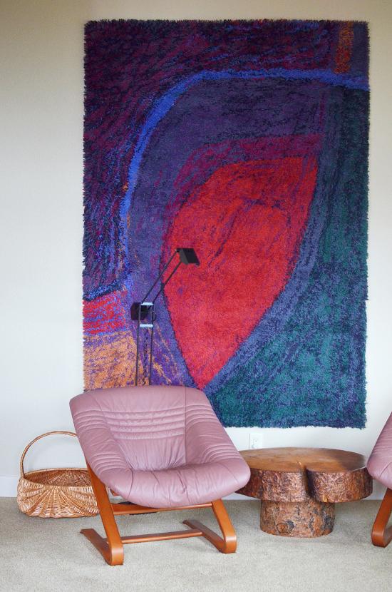 melissaesplin-wall-rug