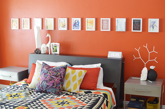melissaesplin-zero-budget-project-bedroom-art-1