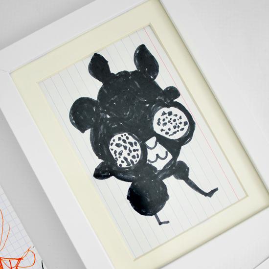 melissaesplin-art-penelopedrawings-2