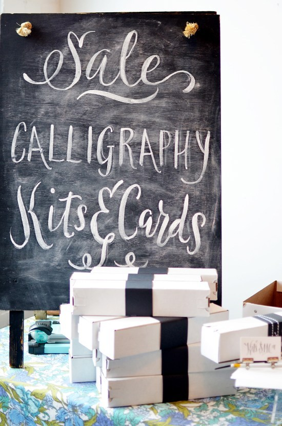 melissaesplin-calligraphy-kits-online