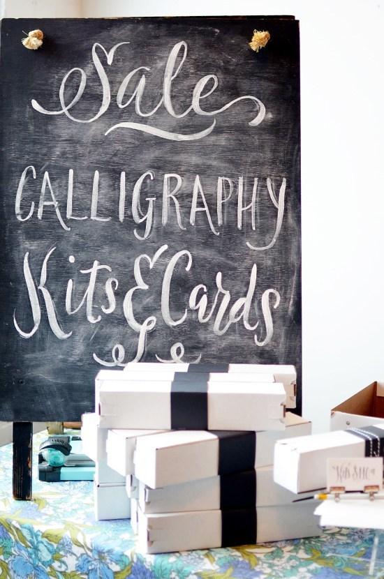 melissaesplin-calligraphy-kits-online
