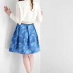 melissaesplin-kate-spade-inspired-skirt-3