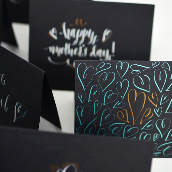melissaesplin-mothersday-card-pack-giveaway-6