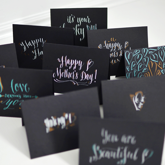melissaesplin-mothersday-card-pack-giveaway-8
