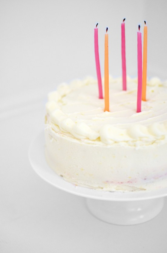 melissaesplin-penelope-lemon-berry-cake-1