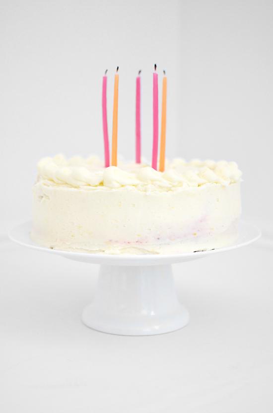 melissaesplin-penelope-lemon-berry-cake-2