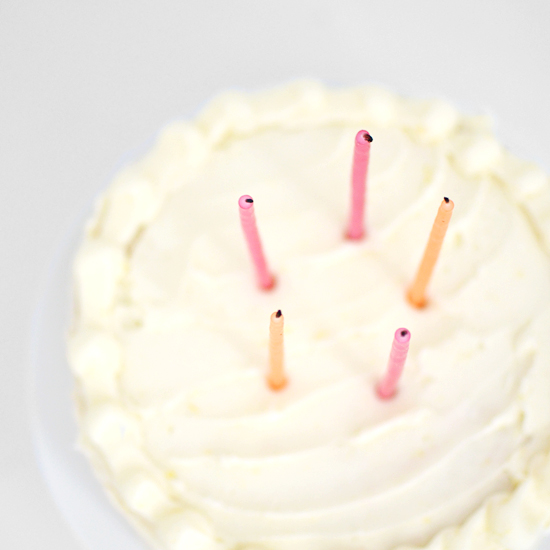 melissaesplin-penelope-lemon-berry-cake-3