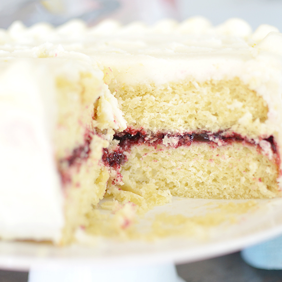 melissaesplin-penelope-lemon-berry-cake-7