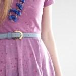 istillloveyou-sewing-constellation-peplum-top-4