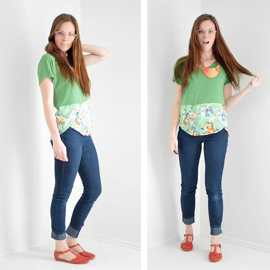 istillloveyou-sewing-crescent-top-1