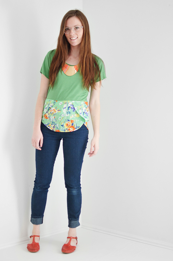istillloveyou-sewing-crescent-top-2