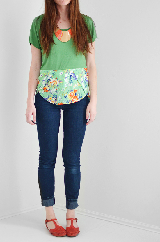 istillloveyou-sewing-crescent-top-3