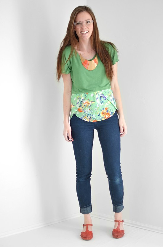 istillloveyou-sewing-crescent-top-5
