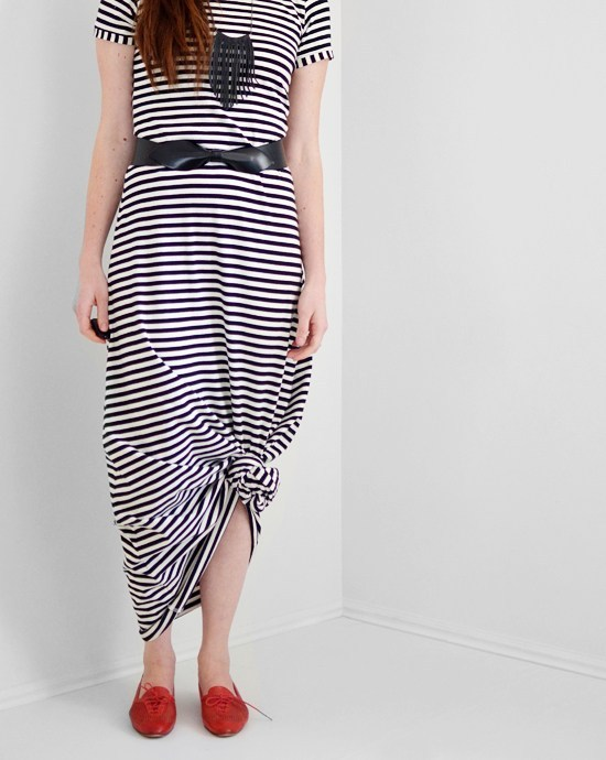 istillloveyou-sewing-stripe-dress-2