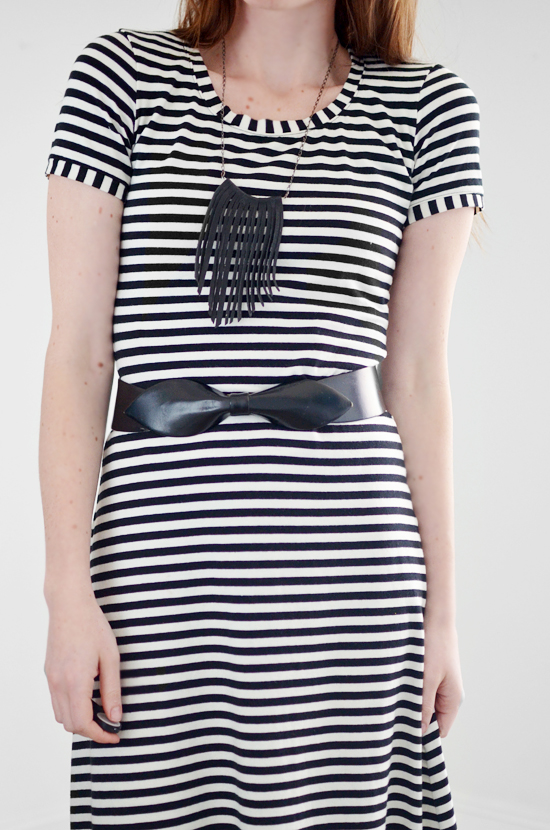 istillloveyou-sewing-stripe-dress-5