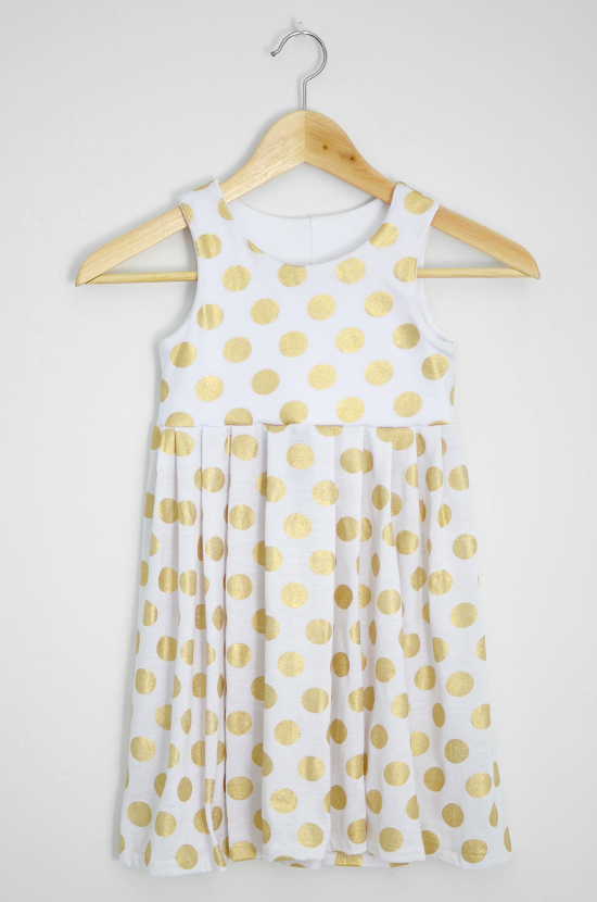 istillloveyou-golddot-dress-sewing-4