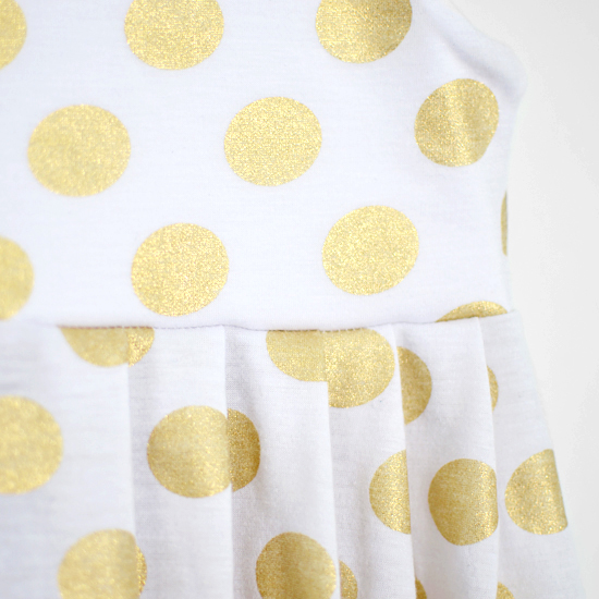 istillloveyou-golddot-dress-sewing-5