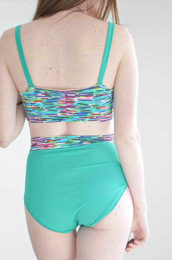 istillloveyou-sewingsummertrends-vintage-bikini-2