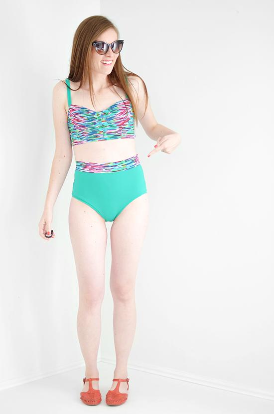 istillloveyou-sewingsummertrends-vintage-bikini-5