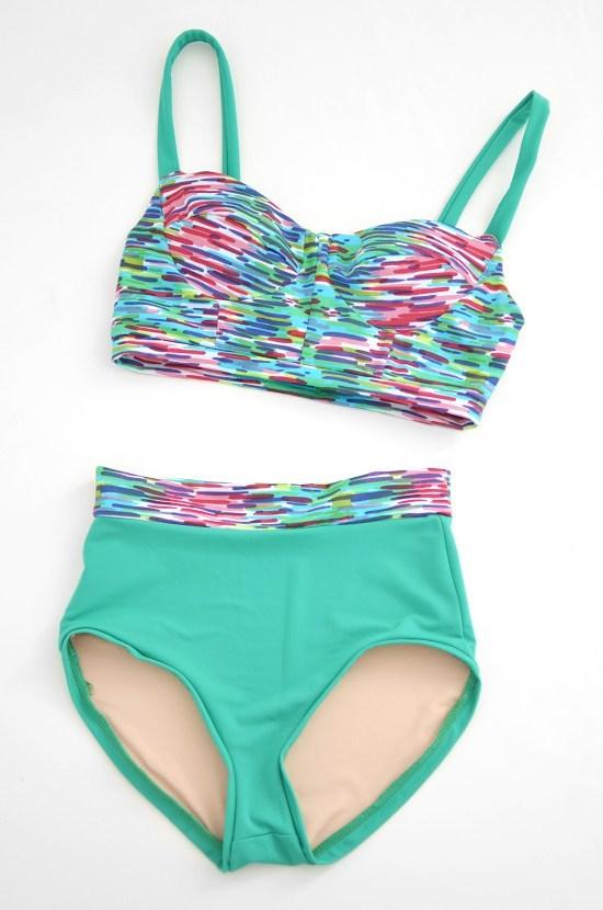 istillloveyou-sewingsummertrends-vintage-bikini-7