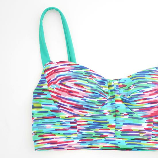 istillloveyou-sewingsummertrends-vintage-bikini-8