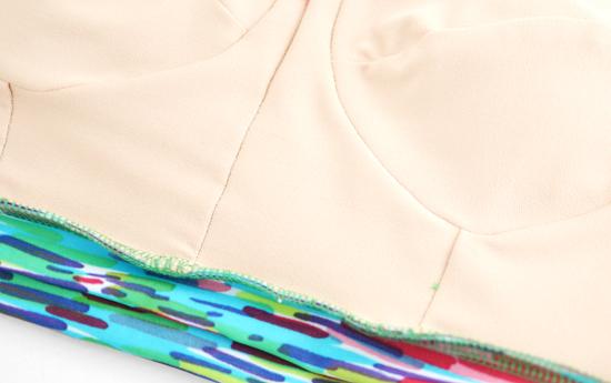 istillloveyou-sewingsummertrends-vintage-bikini-9