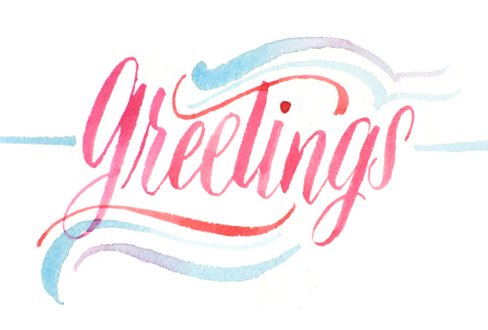 greetings-melissaesplin
