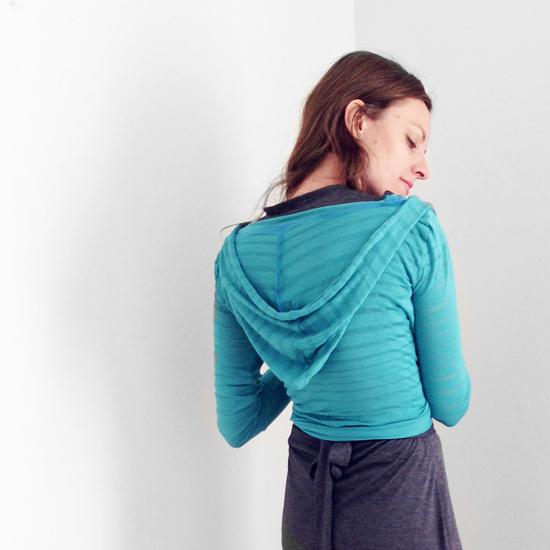 istillloveyou-sewing-slouchy-hoodie-2