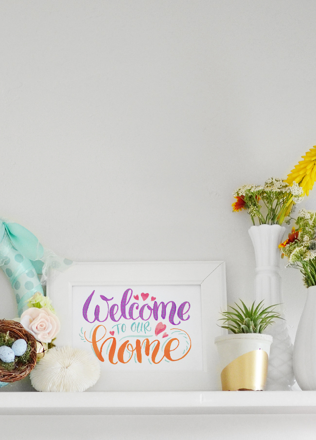 istillloveyou-welcome-home-melissaesplin-free-printable02