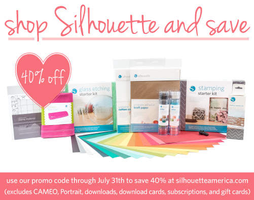 july-promo-40-off-7-31